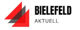 Bielefeld Aktuell